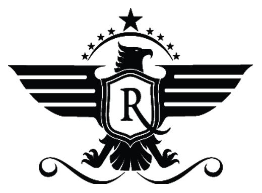 Riana Group of Companies
